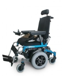 Atigra-Power-Chair