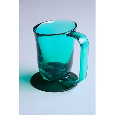 Dysphagia-cup-green-390x390