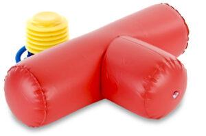 InflatableTRolls-InflatableTRolls_05