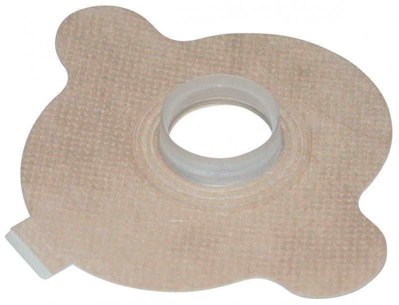 Laryvox-Tape-Comfort-Oval