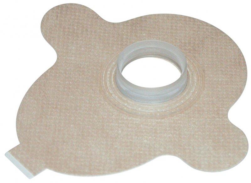 Laryvox-Tape-Comfort-XL-Oval