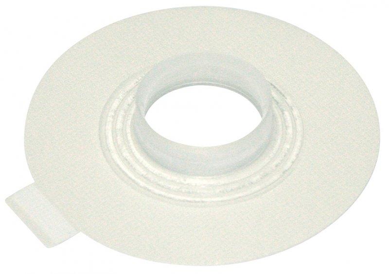Laryvox-Tape-Standard-Round