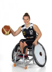 XSeat_Wheelchair