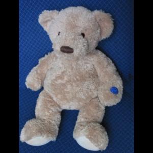 arthur-bear-image-1