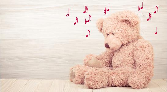 arthur-bear-image-3