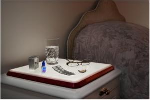 blys-bedside-image-3