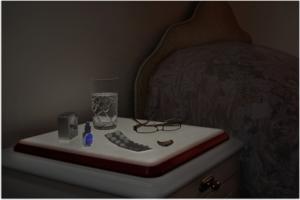 blys-bedside-image-5