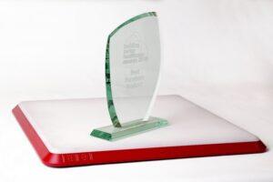 blys-best-furniture-award(1)