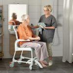 etac clean Extra - O Neill Healthcare