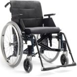 Etac Cross 5 Wheelchair