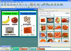 gotalk-overlay-software-1