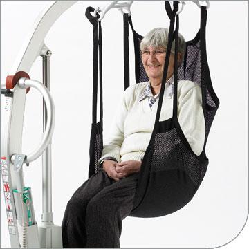 molift-basic-full-sling