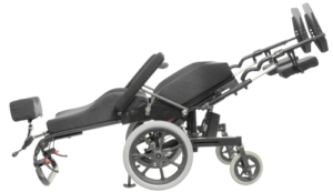 qimova-comfort-wheelchair-tilt-in-space