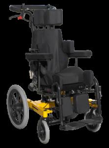 qimova-paediatric-wheelchair