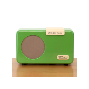 simple-music-player-for-dementia-green(1)