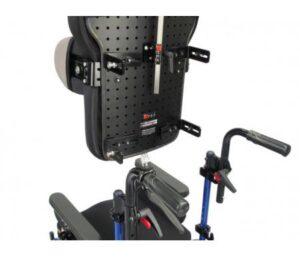 spex-wheelchair-backrest-5