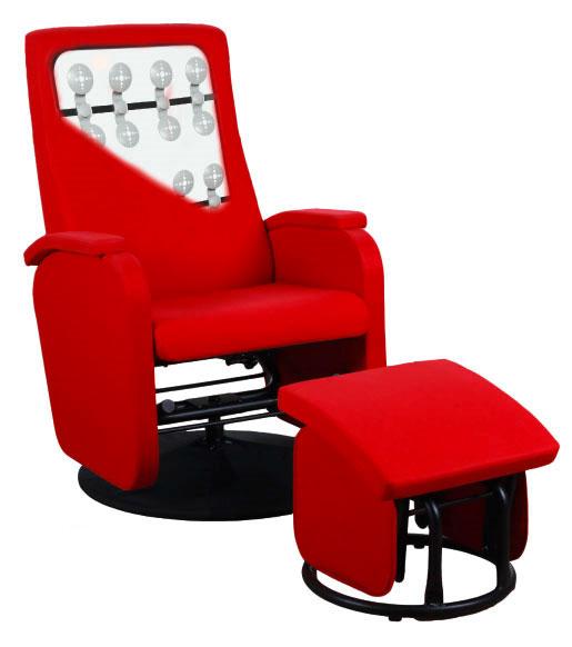 thevo-chair