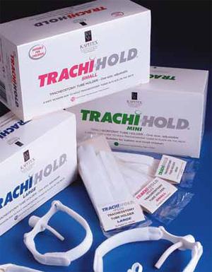 trachi-hold-1
