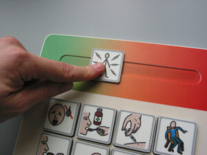 whatzit-pain-indicator-easy-to-use-2