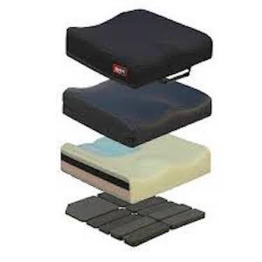 spex cushions