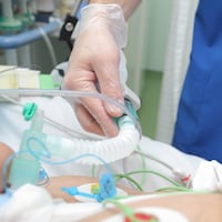 Tracheostomy Clinician