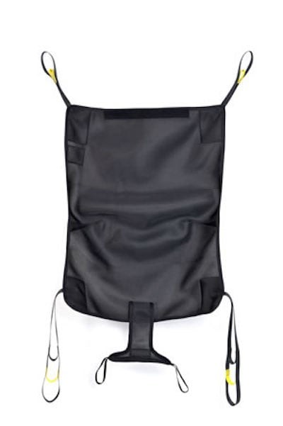 The Inseat Sling - O Neill Haelthcare