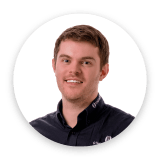 Eoin Dockery B.Sc Physiotherapy