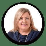 Susan Parkhill