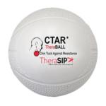 CTAR Ball - O Neill Healthcare