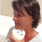 CTAR Ball User - O Neill Healthcare