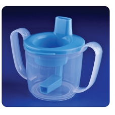 Kapitex Drink-Rite Cup