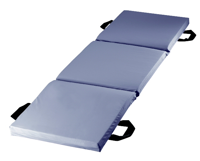 Harvest Crash Mats