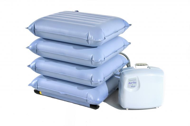 Mangar ELK Emergency Lifting Cushion