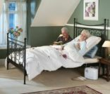 Mangar Sit-U-Up Pillow Lift