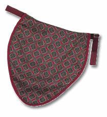 Deltanex Cravats