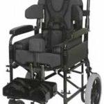 Kato Plus Modular Seating