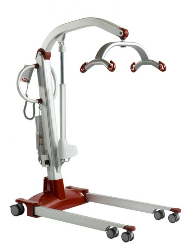 Molift Mover 300