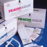 Trachi-Hold