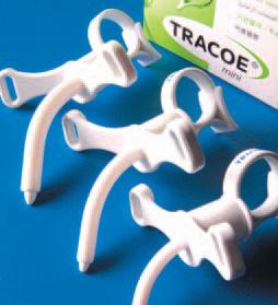 Tracoe Mini