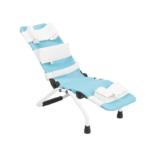 Melody Paediatric Bath Seat