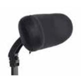 Celta Headrest